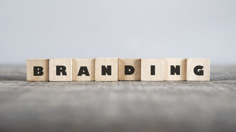 Que es el branding